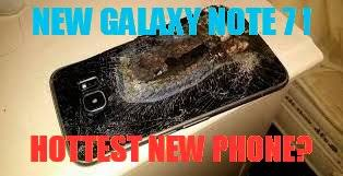 Galaxy Note Meme - samsung note7 imgflip