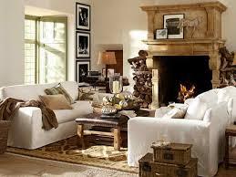 pottery barn living room designs home design