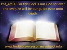 comforting verses for death download bible quotes about death of a loved one homean quotes
