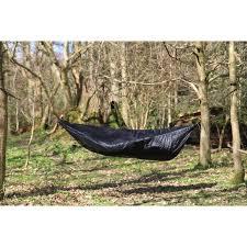 wylies outdoor world dd superlight winter hammock combo deal