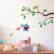 bird decorations for home zamp co
