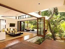 Outdoor Living Space Plans by Best 20 Indoor Outdoor Living Ideas On Pinterest Folding Doors