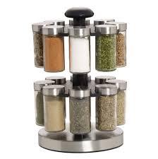 cabinet spice rack organizer home design ideas