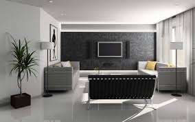 3d Wallpaper For Home Wall India by Living Room Wallpaper Designs India Living Room Decoration