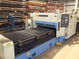 machine for sale mazak stx48 laser resale limited