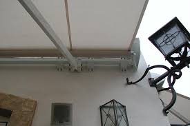 sonnensegel balkon ohne bohren balkon markise ohne bohren markise gnstig sonnensegel markise