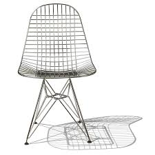 7 eames chairs still popular today ebay