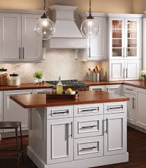 Signature Kitchen Cabinets Kraftmaid Kitchen Cabinets Signature Cabinets
