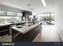 2016 kitchen cabinet trends modern kitchens 2016 kitchen cabinet trends contemporary kitchen