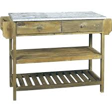 console cuisine ikea console bois affordable affordable console design nature chrome