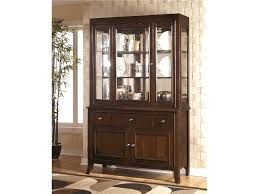 Dining Buffets And Sideboards Antique Dining Room Buffet Hutch Furniture Table En Decorating