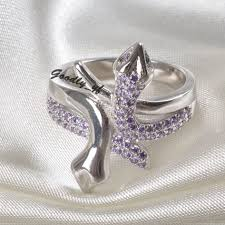 Used Wedding Rings by Free Diamond Rings Gothic Diamond Engagement Rings Gothic