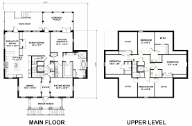 modern house design plan new modern house plans and modern house plan design new