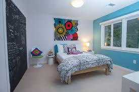 desain kamar tidur 2x3 desain kamar tidur remaja ukuran 2x3
