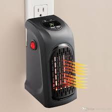 desk space heater 2018 2017 cheapest mini handy heater plug in personal heater