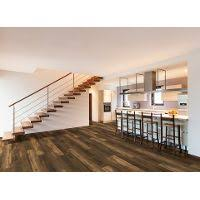 us floors cortec plus 12 lvt rc willey furniture store