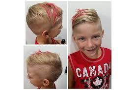 side swept boys hairstyles 31 cute hairstyles for boys also haircuts