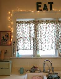 Apple Curtains For Kitchen by Inside A Black Apple New Kitchen Curtains