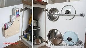 rangement sous evier cuisine rangement sous evier cuisine gallery of porte meuble sous evier