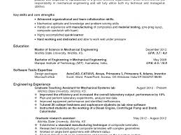 sle cv format for freshers engineers resume mechanical engineering format word cv for fresher design