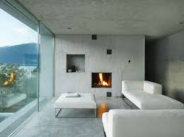 gallery of new house in ranzo wespi de meuron 2
