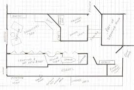 what is open floor plan best 25 metal homes plans ideas on what is open floor plan enthralling kitchen shaped houses on house plans plans together