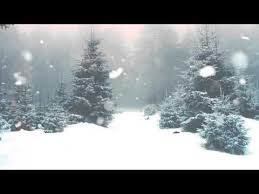 classic christmas motion background animation perfecty loops christmas loop 3 christmas loops for projection