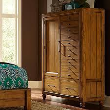 Bedroom  Top El Dorado Furniture Our Stores Concerning El Dorado - Bedroom furniture stores in colorado springs