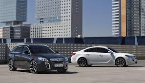 opel insignia 2015 opc 2010 opel insignia opc related infomation specifications weili