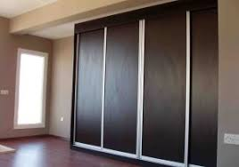 cupboard door designs for bedrooms indian homes the images collection of indian homes of cupboards for bedrooms