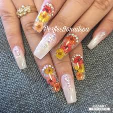 perfect 10 nail spa home facebook