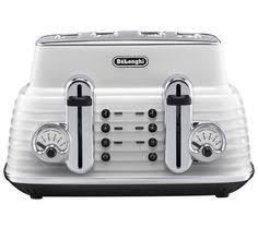 Morphy Richards Toaster Yellow Morphy Richards 4 Slice Accents Toaster Yellow Amazon Co Uk