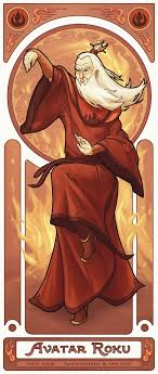 767 best the last airbender images on team avatar