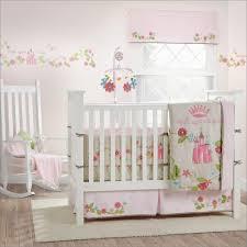 Mini Portable Crib Bedding by Portable Crib Bedding Set Home Design Ideas