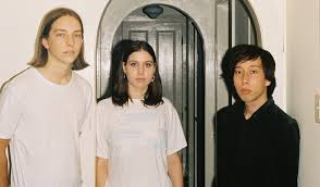sweater curse introducing brisbane s sweater curse and their ripping single