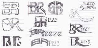 graphic design names ideas houzz design ideas rogersville us