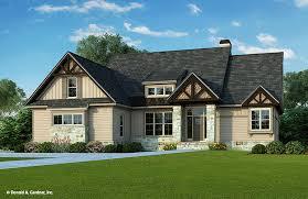 terrific trotterville house plan gallery best idea home design