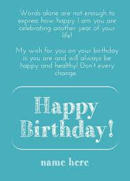 34 best greeting cards images on pinterest greeting cards