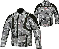 waterproof motorcycle jacket mj20 camo motorcycle textile waterproof jacket