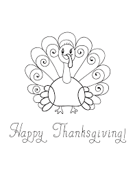 thanksgiving color pages check out these cute coloring sheets