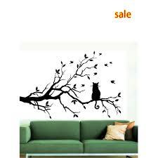 discount tree branch wallpaper 2017 tree branch wallpaper on