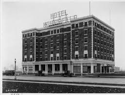 monticello hotel sells for 2 8 million local tdn com