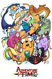 adventure time coloring pages online collection of adventure time fanarts