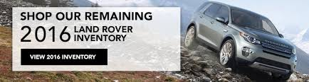 lexus dealership hingham new u0026 used land rover sales near boston ma land rover sudbury