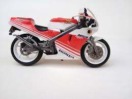 honda nsr review 1988 honda nsr 250r motorcycle ipms usa reviews