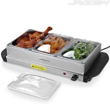 electric plate warmer food warmers mince his words