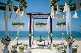 Perfect Wedding Planner Thailand Could Be The Perfect Wedding Destination For You