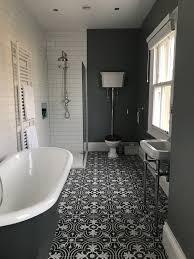 period bathroom ideas grey period bathroom cast iron bath bathroom ideas