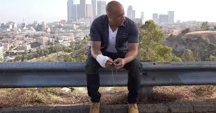 vin diesel confirms release dates for all three new fast u0026 furious