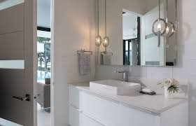 kitchen and bath showroom island kitchen styles bath showrooms near me bathroom and showroom